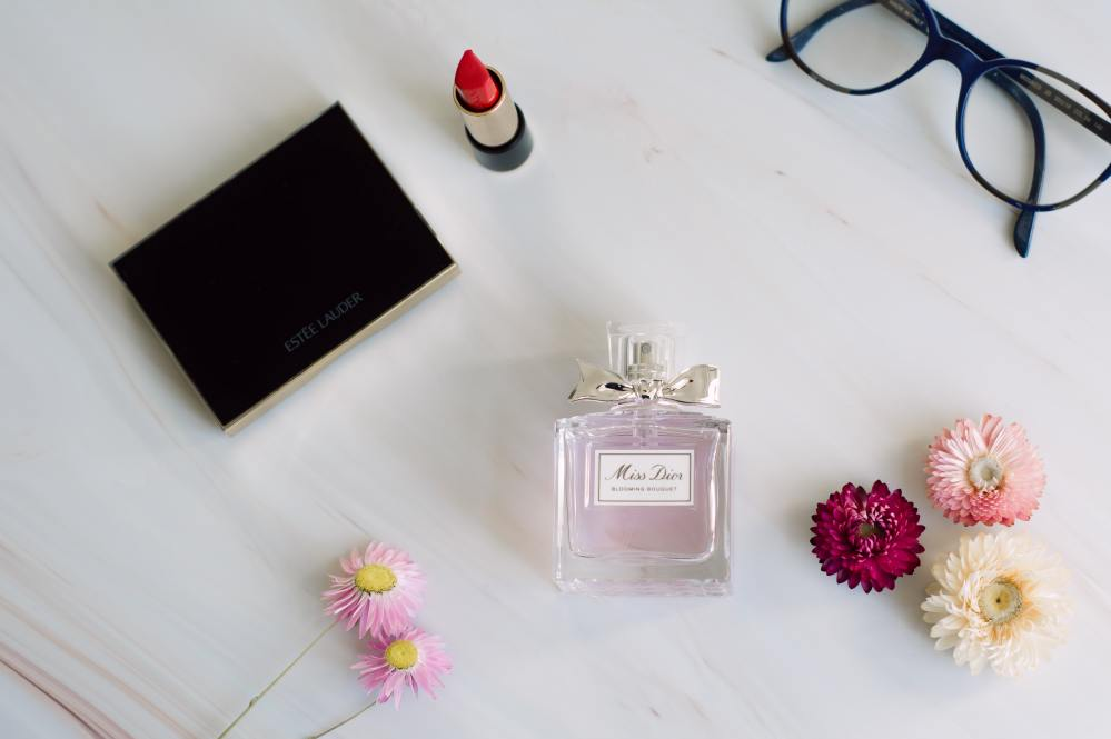 Miss_Dior_all_time_favourite_perfumes_3_whimsical_connotations