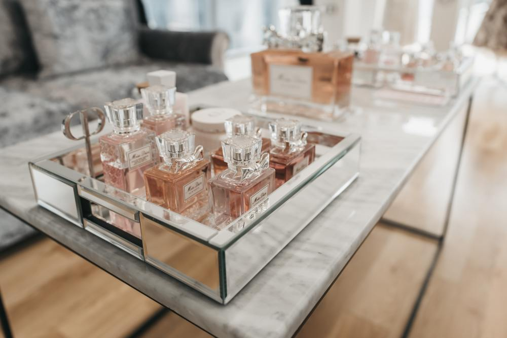 Miss_Dior_all_time_favourite_perfumes_4_whimsical_connotations
