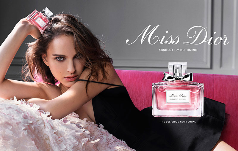 natalie-portman-miss-dior-absolutely-blooming-lg