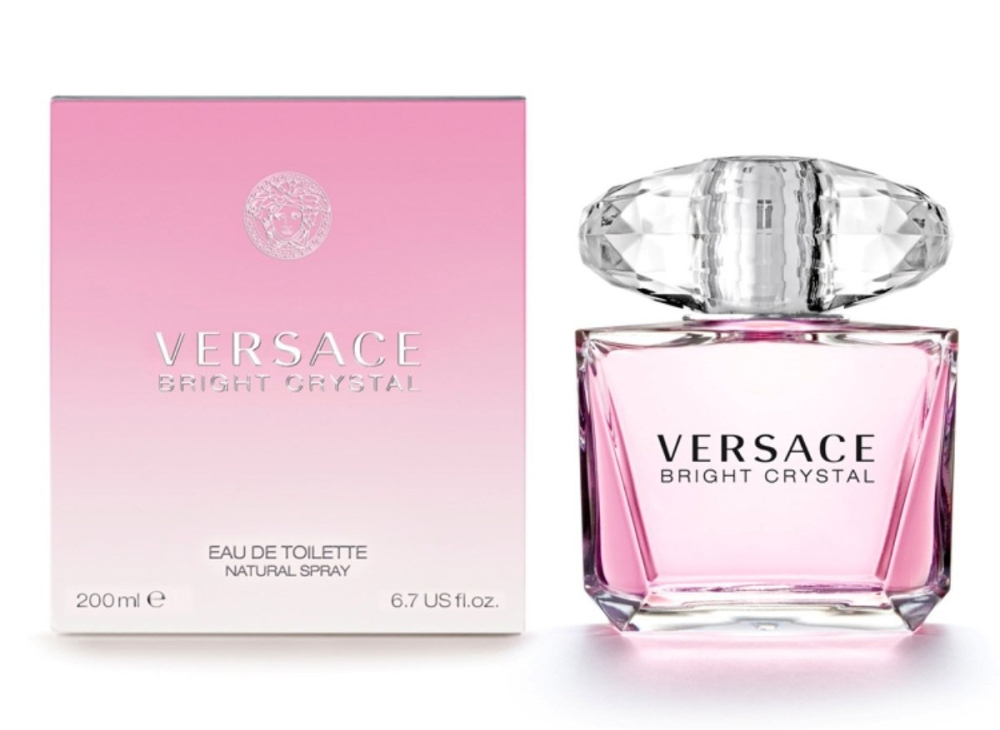whimsical_connotations_brightcrystal90ml-fragrances-versace-e1550814428419.jpg